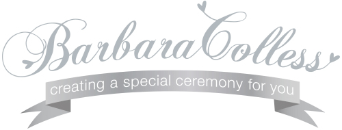 Barbara Colless Celebrant